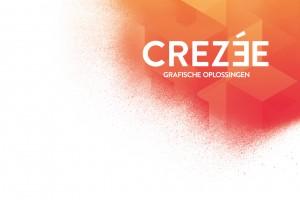 Briefpapier Crezee.indd