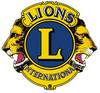 Lions Kerstgala